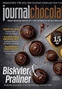 Journal Chocolat omslag 2019 1