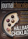 Journal Chocolat omslag 2018 4