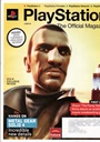 Playstation Official Magazine (UK Edition) omslag 2009 7