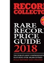 Record Collector omslag 2018 1