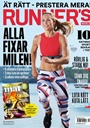 Runners World omslag 2019 7