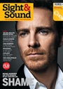 Sight and Sound omslag 2012 4