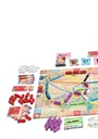 Ticket To Ride - London omslag 2019 1