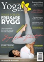 Yoga World omslag 2017 6